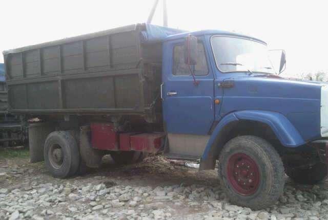 Купить УАЗ в Украине Найдено 1333 б/у УАЗ от 750