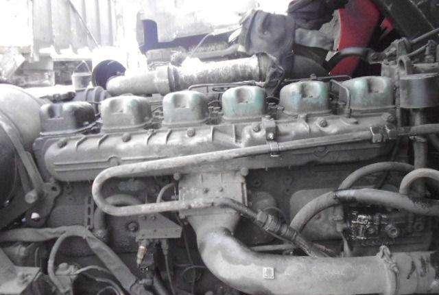 Теплообменник двигателя вольво f12 теплообменник гвс пластинчатый 15 пластин n5 mfg цена
