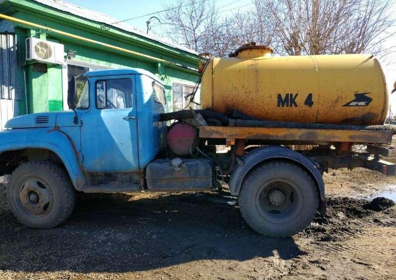 Бетон шадринск гост методы испытания строительных растворов