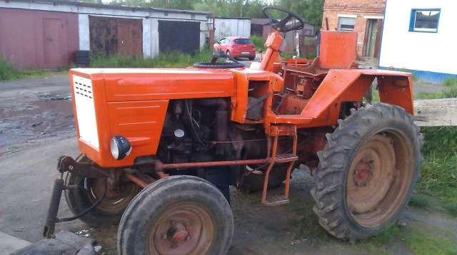 Купить сельхозтехнику в Республике Коми   продажа бу.