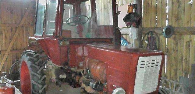 Минитрактор Беларус 320 4 МТЗ по ценам от завода изготовителя