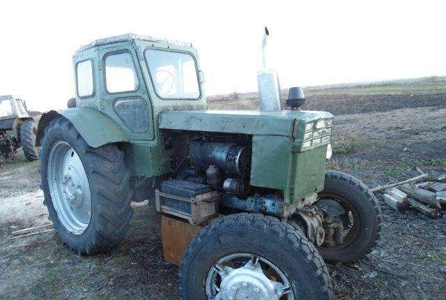 Запчасти МТЗ, купить автозапчасти в Украине - ZAPCHASTI.RIA