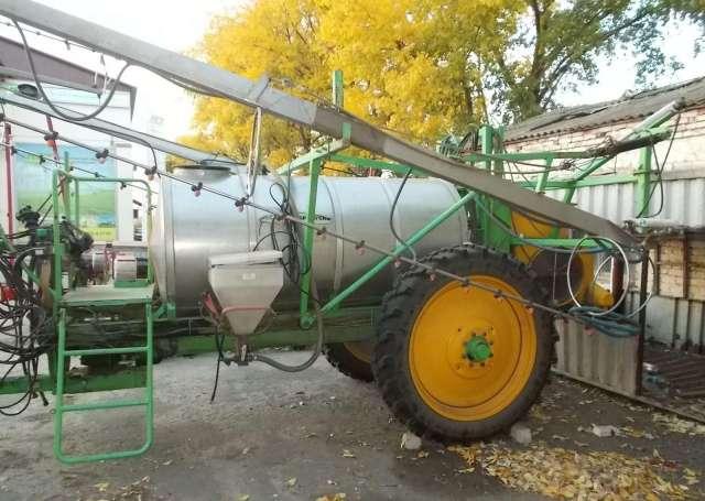 Садовые тракторы газонокосилки - Купить в Москве