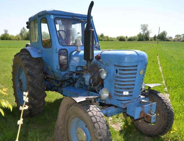 Сенокосилки для трактора МТЗ. Товары и услуги компании.