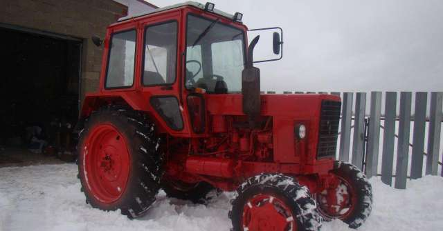 представители Новосибирске дром хабаровск трактора бу отработанного сернокислого электролита