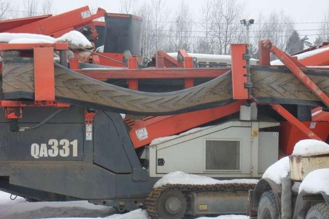 Дробилка грохот в Борисоглебск купить роторную дробилку в Альметьевск