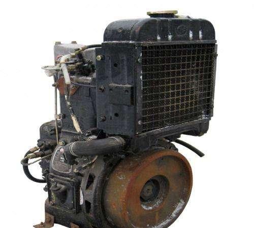 Трактор Джон Дир (John Deere): обзор модельного ряда