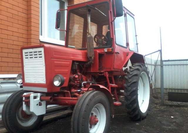 Тракторы Т25 Бу - bu.beltrakt.ru