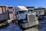 Freightliner classic fld 120 xl