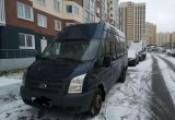 Ford transit 2013 год 19 мест