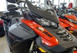 Ski-doo expedition se 900 ace turbo 2020my