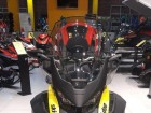 Brp ski-doo expedition le 900 ace