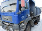 Man tga 40.410 6x6 bb-ww бцм