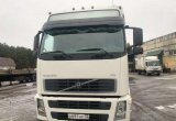 Volvo fh 440 2008