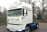 Daf 105 460 ssc manual