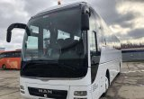 Man lion coach r07 2012 г