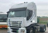 Iveco as440s450