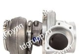 Se652av турбокомпрессор (turbocharger) perkins