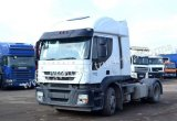 Iveco stralis at440s45t/prr