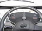 Вакуумно-уборочная машина mingnuo mn-s2000