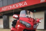 Honda gold wing gl1800 2014г