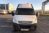 Автобус iveco daily 50c15vh