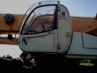 Автокран кс-6476 ивановец гп50т 2013гв мзкт-69234 волат (8х4)