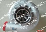 3804863 турбокомпрессор (turbocharger) cummins kta50
