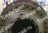 Voe14613278 редуктор хода (travel gearbox) volvo ec700b