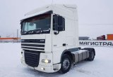 Daf ft xf 105.460 2018