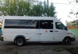 Автобус mercedes-benz sprinter 411 cdi -2014 год