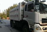 Самосвал dongfeng донг фенг dong feng dfl3251a